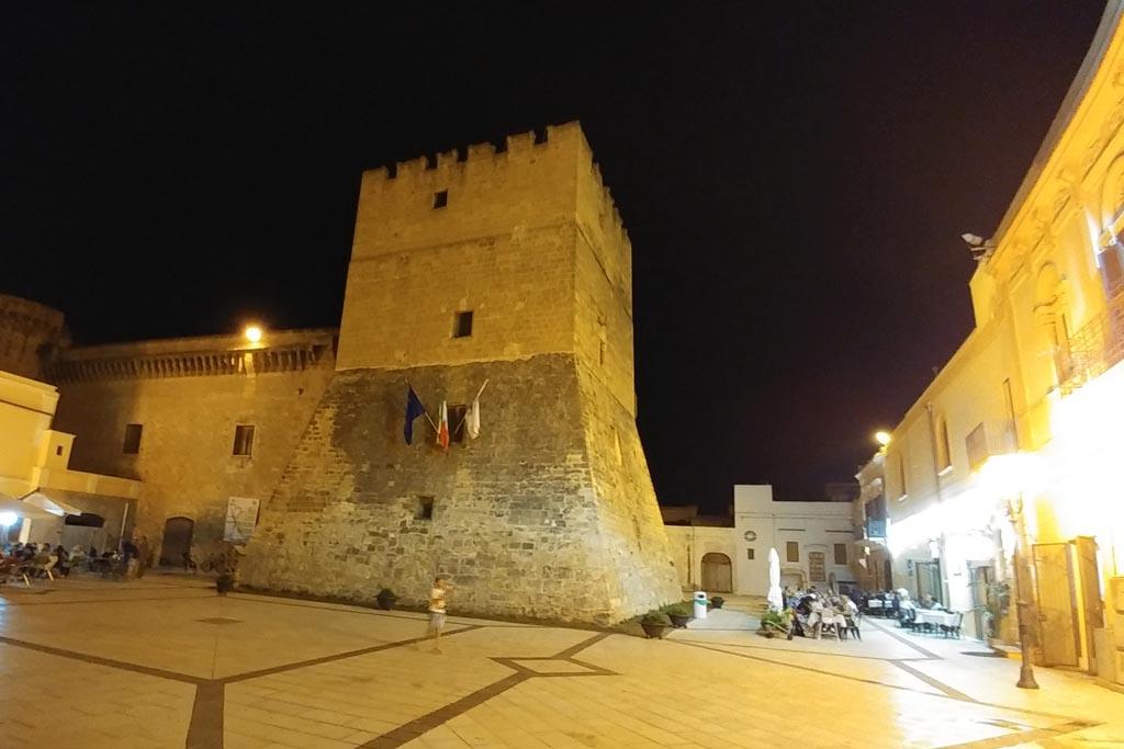 musica cerimonia civile Pulsano Taranto