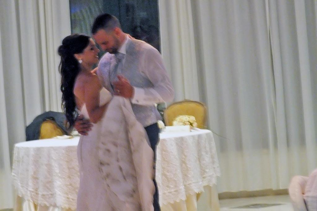 Musica sposi Lecce
