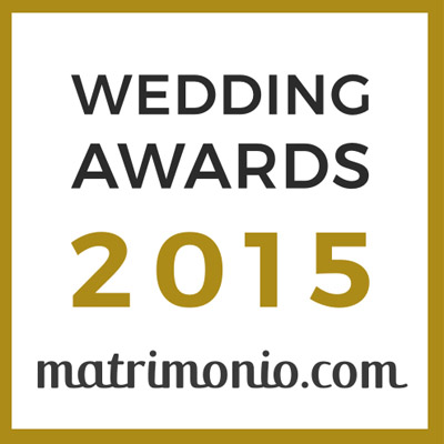 Wedding Awards musica matrimonio Puglia