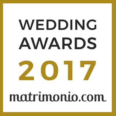 Wedding Awards musica matrimoni Puglia
