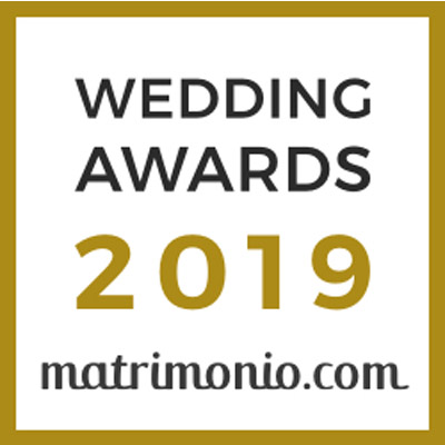 wedding Awards 2019 musica matrimoni Puglia