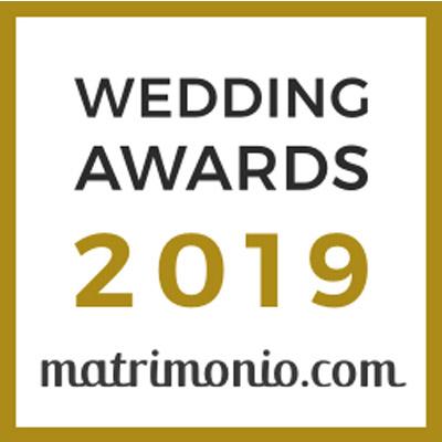 wedding Awards 2019 musica matrimoni Puglia
