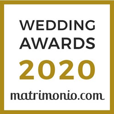 recensione sposi 2020 musica matrimonio