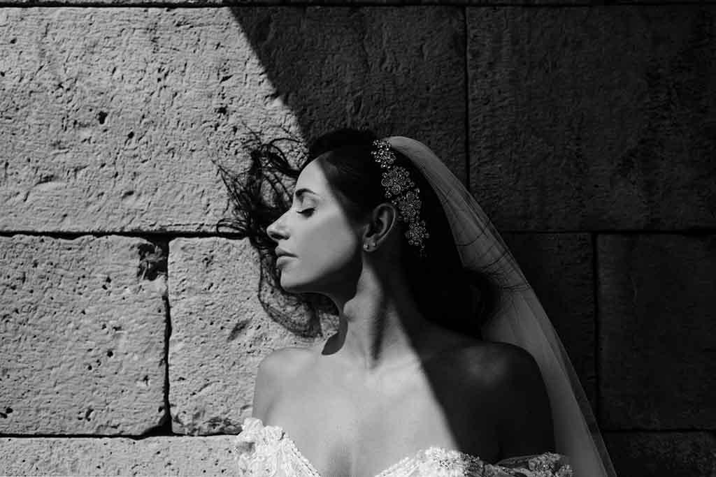 Casaluci Vincenzo fotografo Lecce