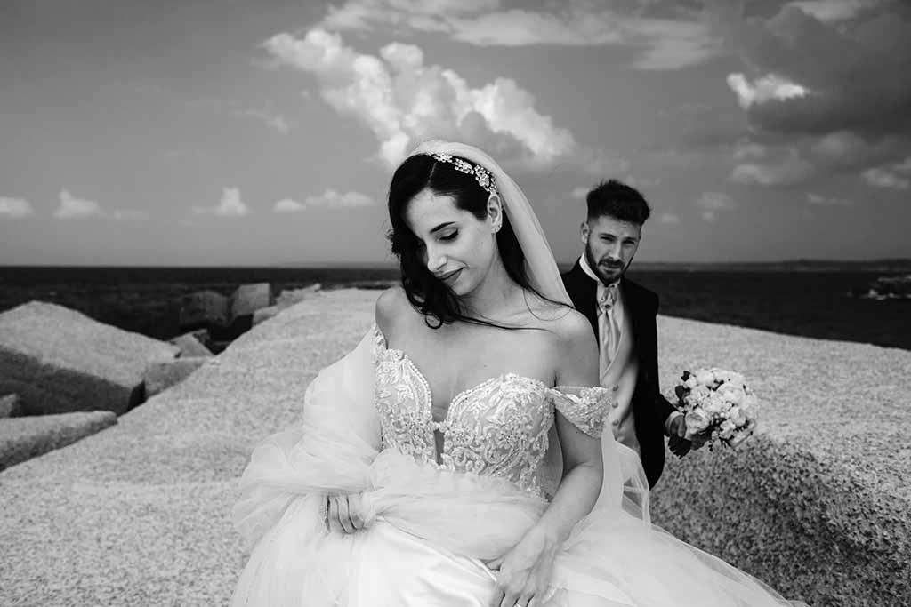 Reportage matrimonio Lecce foto Vincenzo Casaluci