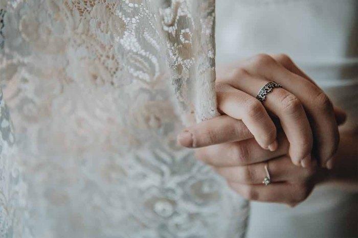 Gianluca Bello Fotografo matrimonio Lecce