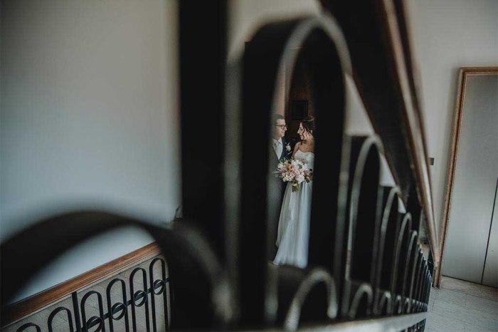 Gianluca Bello reportage matrimonio Lecce